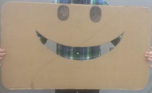 TC Smile